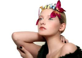 make up classes for beginners trt beauty courses beginners make up course level 1