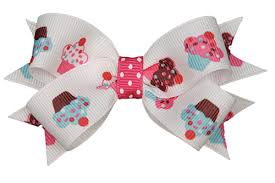 hair bows for birthday hair bows hair bows hair bows for