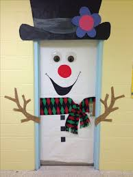 276 best decorative classroom doors images on school