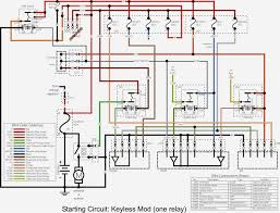 daihatsu feroza wiring diagram international truck wiring diagram