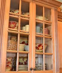 Cabinet Door Glass Inserts Kitchen Glass Kitchen Cabinet Doors With Exquisite Decorative