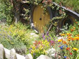 hobbit home interior elegant interior and furniture layouts pictures modern home