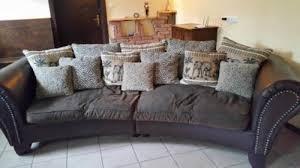 sofa kolonial big sofa kolonial stil in bayern lauf a d pegnitz ebay