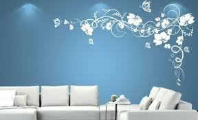 wall paint ideas for bathrooms wall painting ideas wall paint designs for living room wall paint