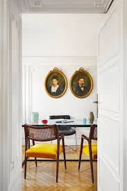 apartment dining room 1438 best dining rooms images on pinterest
