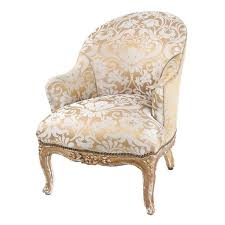 Antique Upholstered Armchairs 60 Best Antique Armchairs Images On Pinterest Antique Armchairs