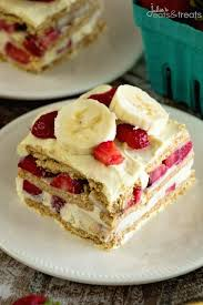 35 best ice box cake recipes u2013 my cake recipes