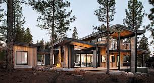 Prefab Cottages California by Alluring 80 Designer Prefab Homes California Inspiration Design