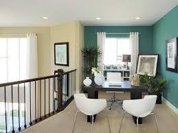 Office Wall Color Ideas 87 Best Loft Office Ideas Images On Pinterest Architecture