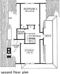 house plan chp 5105 at coolhouseplans com