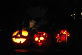jack o u0027 lanterns u0026 sugar skulls halloween arts u0026 crafts contest