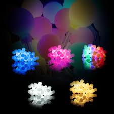 online get cheap christmas twinkle lights aliexpress com