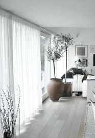 rideaux pour fenetre chambre rideaux pour fenetre de chambre merveilleux rideaux pour fenetre
