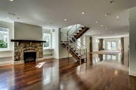 home interior pictures for sale delightful design home design