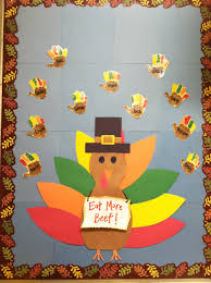 christmas ideas for prek bulletin board thanksgiving bulletin