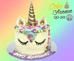Cake Decorating Singapore Order Cake Online In Singapore Special Cake Delivery Cake Avenue
