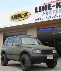 linex jeep cherokee line x of malaysia home facebook