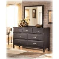 Bedroom Furniture In Columbus Ohio by Ashley Furniture Cls Factory Direct