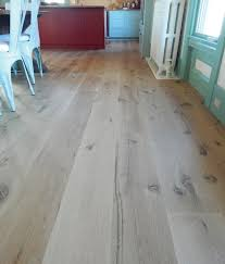 Rift Sawn White Oak Flooring White Oak Plank Flooring Live Sawn
