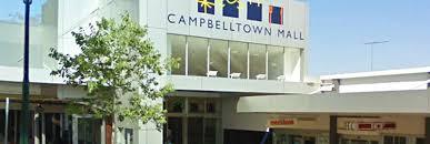 web design u0026 graphic design in campbelltown ingleburn u0026 liverpool