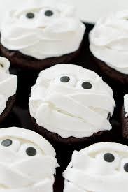 halloween halloween cupcakes gallery picmonkey collage kidsating