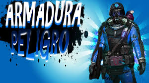 modern combat 5 review armadura peligro youtube