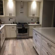 shaker style kitchen cabinets manufacturers shaker style kitchen cabinets manufacturers shaker style white