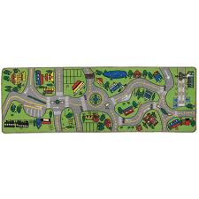 activity rugs for toddlers roselawnlutheran