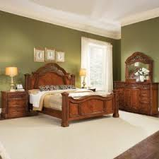 Sleigh Bed Bedroom Set Bedroom Badcock Furniture Bedroom Sets In Sleigh Bed Ideas With
