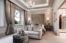 idée chambre adulte luxe 29 photos de meubles et déco