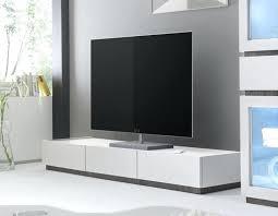alinea cuisine lys meuble tv angle alinea alinea meuble de cuisine simple alinea meuble