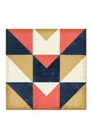 color patterns 490 best geometric images on pinterest colors geometric