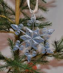 1011 best quilling ideas images on quilling ideas