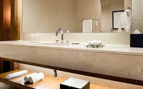 bathroom accessories in pakistan interior design