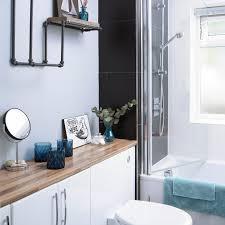 British Bathroom Modern Bathroom Pictures Ideal Home
