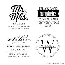 return address on wedding invitations diy details for your wedding invitation suite wedding inspirasi