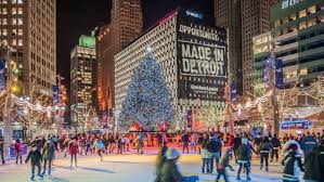 things to do in detroit nov 20 through thanksgiving day