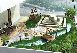 best of indoor garden designlooks fantastic