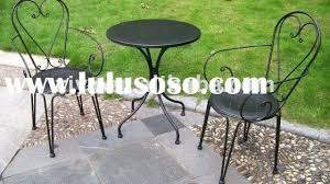 Garden Treasures Patio Chairs Garden Treasures 5 Piece Patio Set Furniture Cheap And Unique