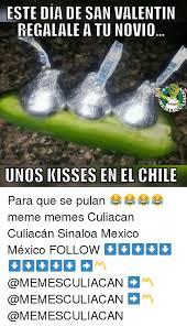 Now Kiss Meme Generator - 25 best memes about sports meme generator sports meme