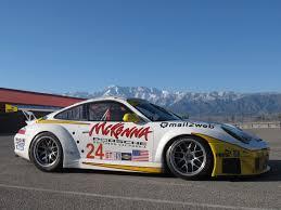 porsche race cars porsche 911 the reluctant race car european car magazine