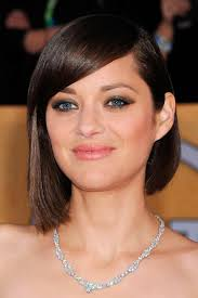 pictures of medium length hairstyles for fine hair bob hairstyles the best celebrity bobs to inspire your hairdo