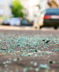 16 injured in 11 car crash in kzn news24