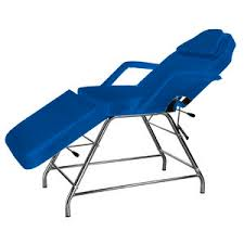 hydraulic massage table for sale hydraulic massage table all architecture and design manufacturers
