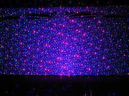 intellibrite landscape lights landscape laser landscape lighting