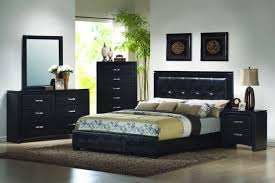 California King Bedroom Sets Bedroom King Bedroom Sets Black King Bedroom Sets Black U201a Bedrooms