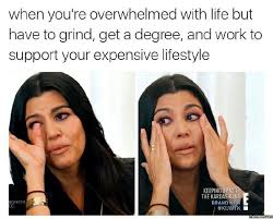Overwhelmed Memes - hilarious meme compilation thursday may 18