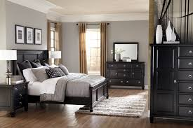 cottage master bedroom ideas cottage master bedroom ideas dark brown gloss night stand intricated