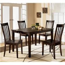 Dining Room Sets 4 Chairs Table And Chair Sets Rochester Henrietta County New
