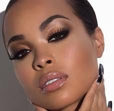 comment se maquiller pour un mariage les 25 meilleures idées de la catégorie maquillage peau sur
